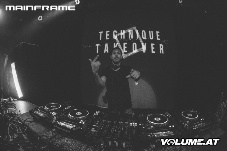 Mainframe Technique Takever Vienna Oct 2015img_5837_6