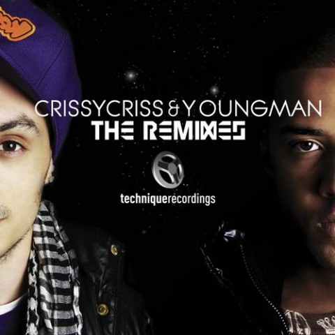 give you the world remixes