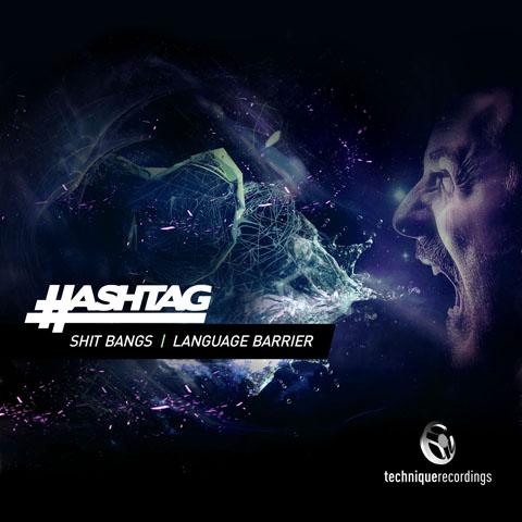Shit Bangs - Hashtag